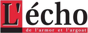 journal L'ECHO